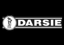 darsie
