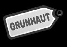 grunhaut