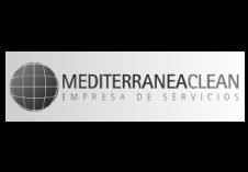 mediterraneaclean