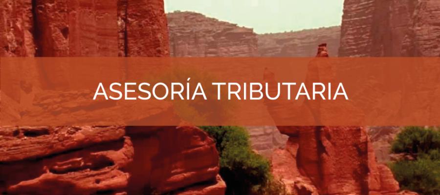 La Rioja – adhesión al blanqueo